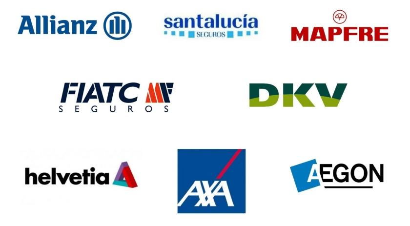 Logos Nuevos-1